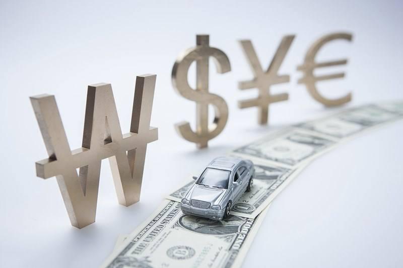汽车金融逆势而上,国民以租代购买车占11%