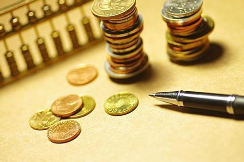 现金贷整治下小贷公司ABS发行规模骤降:杠杆率合规才放行