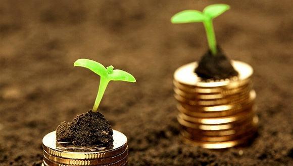 国内外移动支付格局及我国商业银行竞争策略
