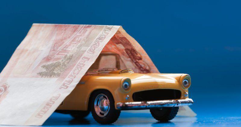 """新金融与汽车产业紧密融合 汽车金融或迎来""""高质量""""时代"""