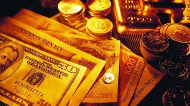 越南支付市场现状及未来发展机遇