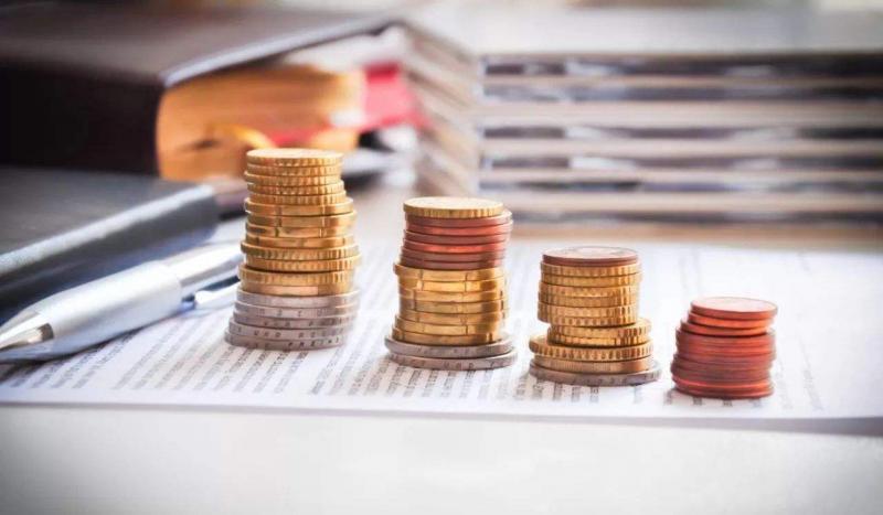持牌的消费金融集体增资,无牌的刚试探过桥玩法就被监管盯上了