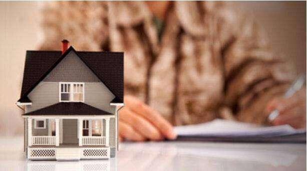 控房贷政策见效 去年住户中长期贷款减少3800亿元