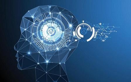 【Hcita视角】算法时代:金融科技将如何影响外汇交易市场