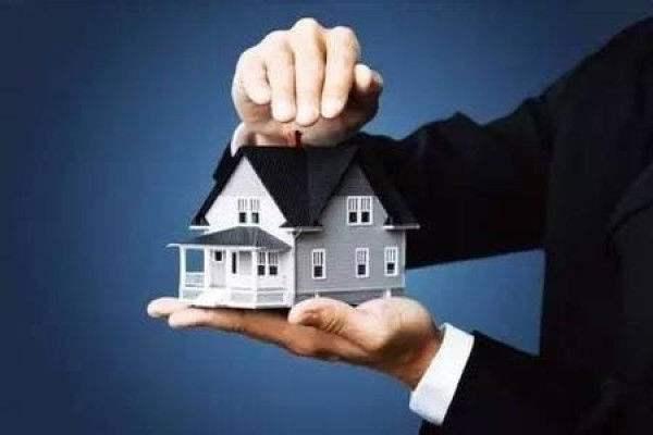 """温州首套房贷利率全面上浮 办理按揭要""""排队等贷"""""""