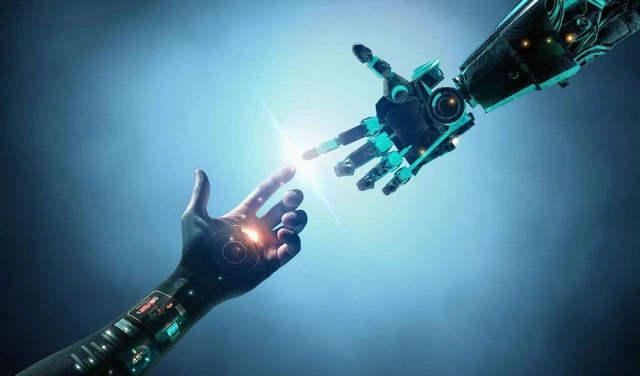 《金融科技年度发展报告2017》出炉:解码智能信贷发展趋势