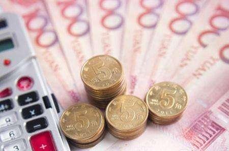 小贷ABS发行骤降 现金贷平台融资遭全面封堵