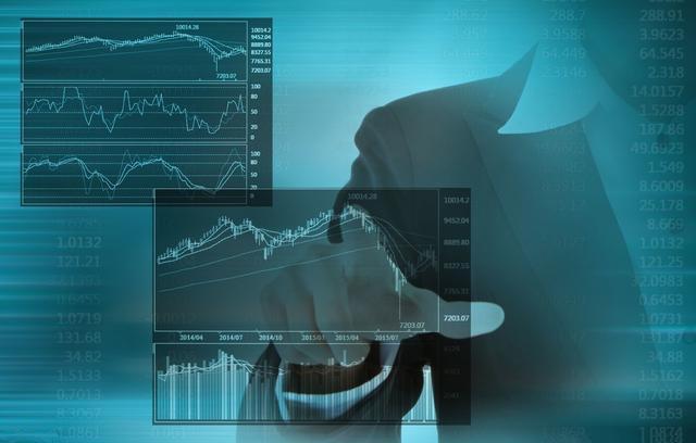 浅析SP在汽车金融浪潮中如何去发展