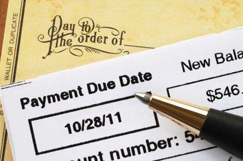 票据业务风险资产计量规则探讨