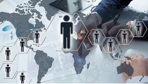 和信:百行征信助推新金融行业打破信息孤岛困局