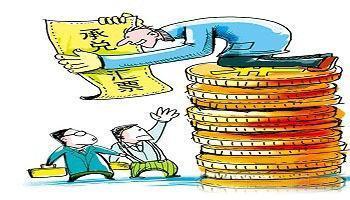 票据诈骗与合同诈骗的区分标准 以及签发空头支票骗取财物的性质认定