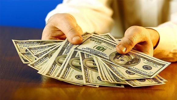 现金贷之后,金融科技的下一个风口是小微企业贷?