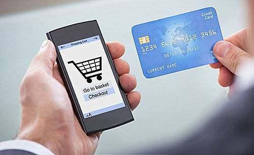 银联发移动支付报告:手机闪付增长强劲 打车、外卖新晋为高频场景