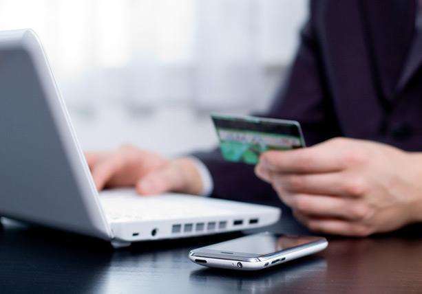 消费金融市场规模超万亿 瞄准中低产用户撬流量红利