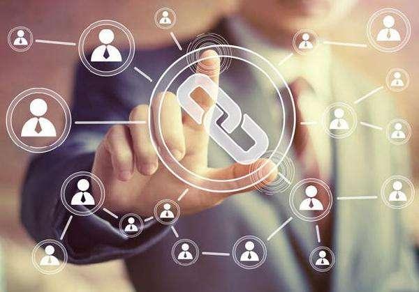 深圳:六月底无法完成备案但仍从业的网贷机构 将按规定处理