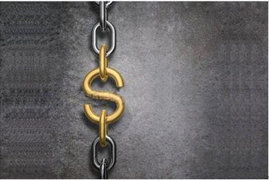 做供应链金融业务 需要具备什么牌照?
