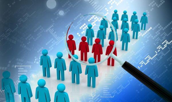 深圳发布网贷整改106条细则 逾期未登记平台或难备案