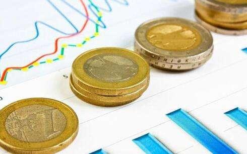吴卫星、魏丽:消费金融的良性发展和监管