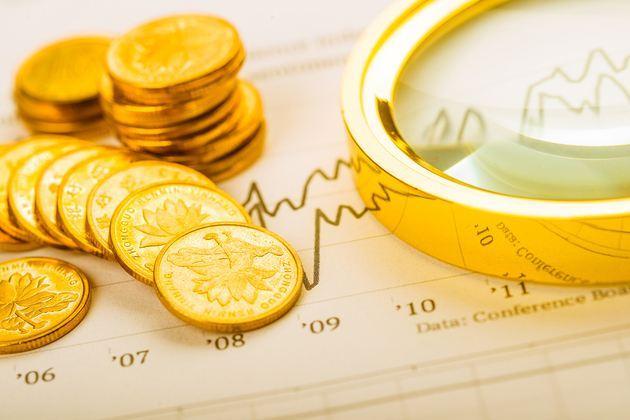 现金贷平台融资渠道遭全面封堵,小贷ABS融资规模骤降87.9%