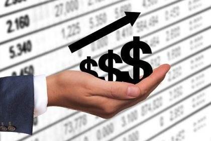 央行:2017年全年新增房贷5.6万亿 同比少增1087亿