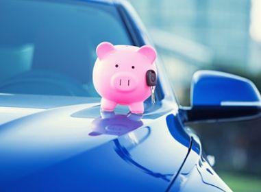 1月上旬P2P车贷平台交易规模TOP60排行榜