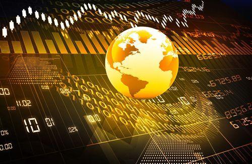 网贷备案后行业迎来新一轮发展 中小微企业融资可加杠杆