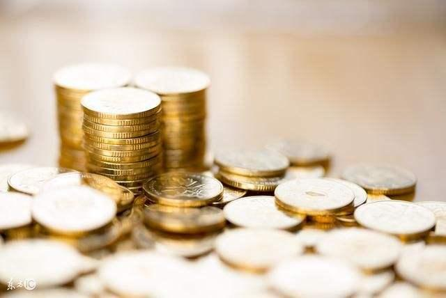 协会倡议小贷公司绝不开展校园贷、现金贷等