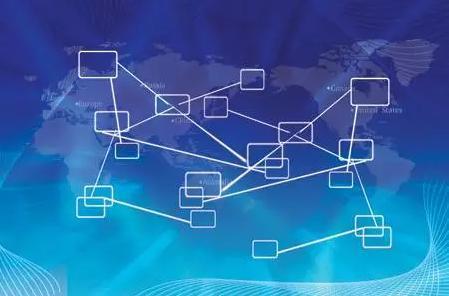 区块链技术如何为供应链金融服务?