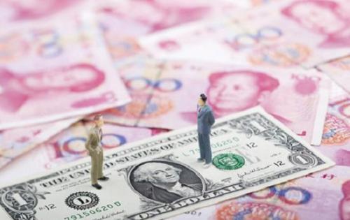 与巴基斯坦做生意可直接用人民币结算!