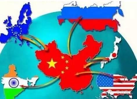 访谈张清敏:21世纪中国的外交学研究