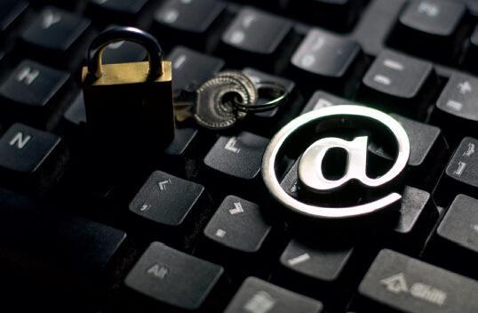 注意!广东互金协会近期将公布4份网贷平台整改备案文件
