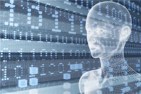 人工智能重构下的金融场景