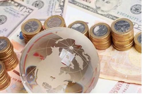 票据业务如何支持实体经济和金融市场