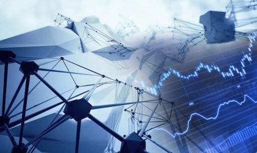中国企业金融科技输出第一站,为何选择新加坡?