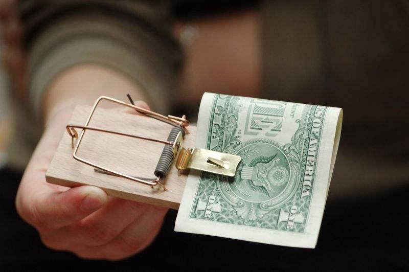 福建金融办下发P2P备案意见稿 平台退出股东需担责