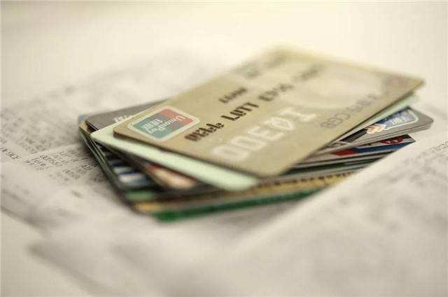 央行调整小额账户支付金额 开户更便利手续更简化