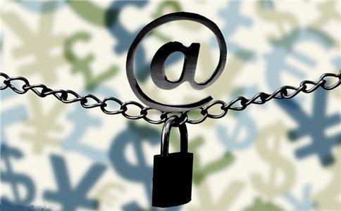网贷假标高息非法集资频现 行业发展需先谋合规