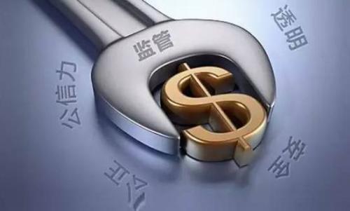 从郭树清专访看未来金融监管风向