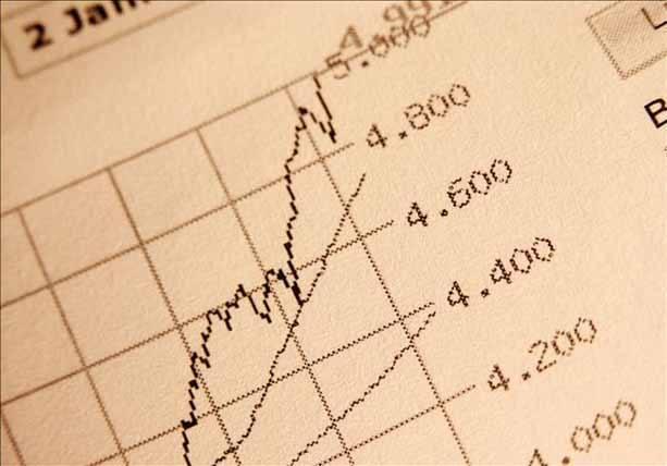 网贷备案登记进入倒计时 第三方担保或成合规新利器