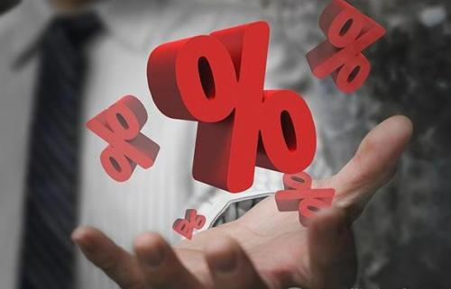 报告:P2P投资者风险分辨能力普遍偏低多数人需借助第三方