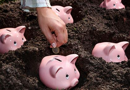 又有多家现金贷平台对流量方赖账:上门态度好才给钱