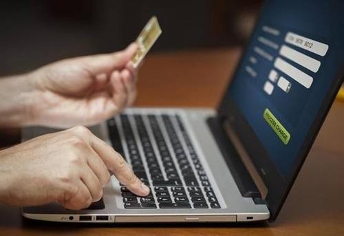 不到20秒现金就到账!揭秘网络消费贷套现产业链