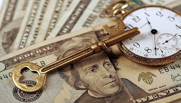 持牌消费金融机构呼吁:统一监管体系 拓宽融资渠道