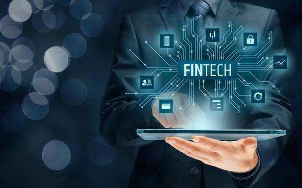 专家热议金融科技产业发展之路