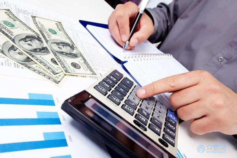 多家银行下调信用卡分期费率 持卡人小心被分期