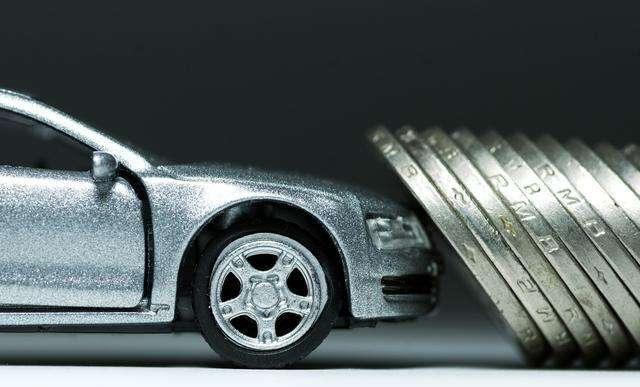 """汽车后市场迈入""""万亿俱乐部"""" 养护品牌竞争进入下半程"""