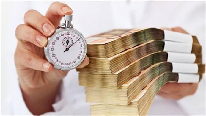 """网贷企业的""""东成西就""""谋略: 备案两手准备,淘金东南亚"""