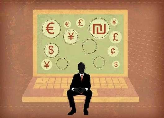 中邮消费金融被罚80万凸显先天缺陷 CEO空缺长达半年