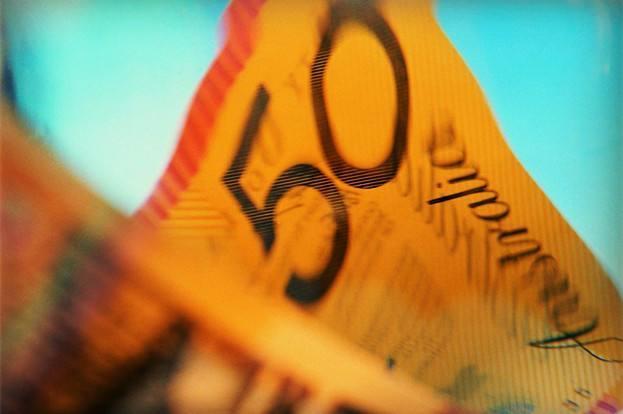 众筹行业洗牌深入野蛮生长结束 整体融资规模仍上升