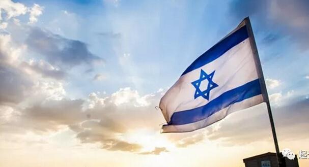 以色列跨境电商市场分析